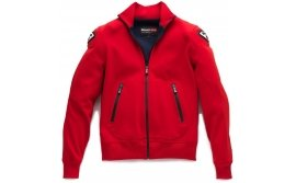 Куртка Blauer H.T. Easy Man 1.0 Red