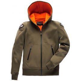 Куртка Blauer H.T. Easy Man 1.1 Bosco