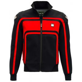 Куртка Blauer H.T. Easy Rider Black Red