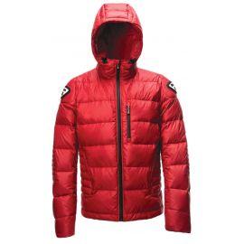 Куртка пуховая Blauer H.T. Easy Winter Red