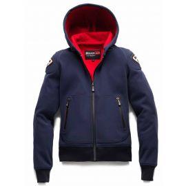 Куртка женская Blauer H.T. Easy Woman 1.1 Blue