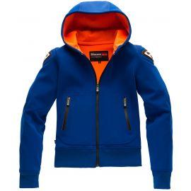 Куртка Blauer H.T. Easy Man 1.1 Blue Limoges