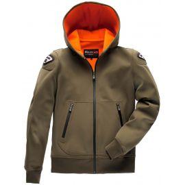 Куртка женская Blauer H.T. Easy Woman 1.1 Bosco