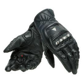 Перчатки Dainese 4-Stroke 2 Black/Black