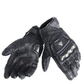 Перчатки Dainese 4 Stroke Evo Black