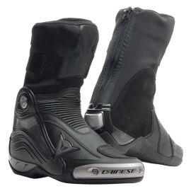 Ботинки DAINESE AXIAL D1 Black/Black