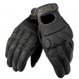 Перчатки Dainese Blackjack Unisex Black