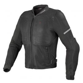 Мотокуртка Dainese City Guard D1 Black