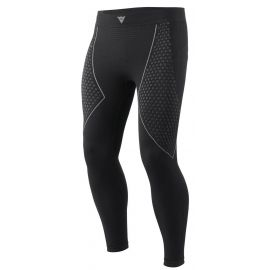 Термобрюки Dainese D-Core Thermo LL Black Anthracite