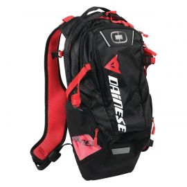Рюкзак Dainese D-Dakar Hydration Backpack