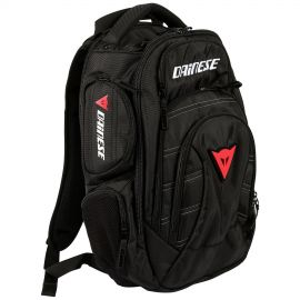 Рюкзак Dainese D-Gambit Backpack