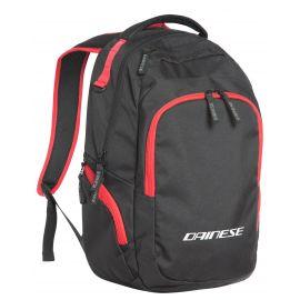 Рюкзак DAINESE D-QUAD Black/Red