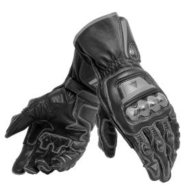 Перчатки Dainese Full Metal 6 Black