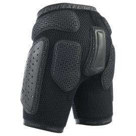 Шорты защитные Dainese Hard Short E1