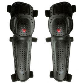 Наколенники Dainese Knee V E1