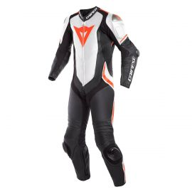 Мотокомбинезон Dainese Laguna Seca 4 1PC Perforated