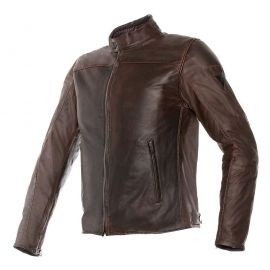 Мотокуртка Dainese Mike D1 Brown