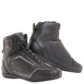 Мотокроссовки Dainese Raptors Air Black Grey