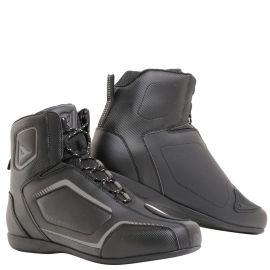 Мотокроссовки Dainese Raptors Black Grey