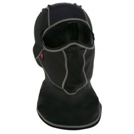 Подшлемник Dainese Sottocasco Total WS Black