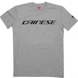 Футболка Dainese Dainese Grey