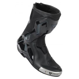 Мотоботы Dainese Torque D1 Out Black Anthracite