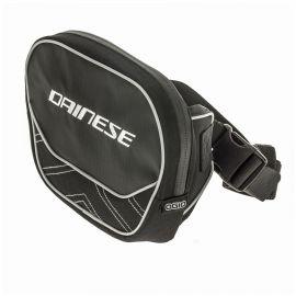 Сумка на пояс Dainese Waist-Bag