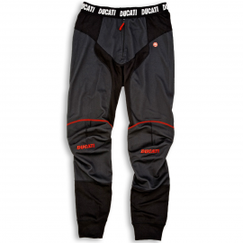Термобрюки Ducati Thermal Trousers Strada
