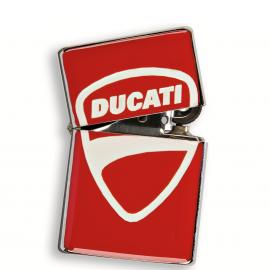 Зажигалка Ducati Empty Lighter Company SS