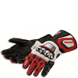 Мотоперчатки Ducati Corse 14