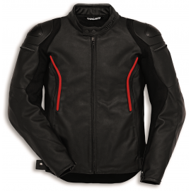 Мотокуртка Ducati Stealth C2 Jacket