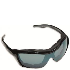Очки солнцезащитные Ducati Merge