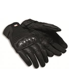 Мотоперчатки Ducati Soul C2 Gloves
