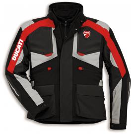 Мотокуртка Ducati Strada C3 Jacket