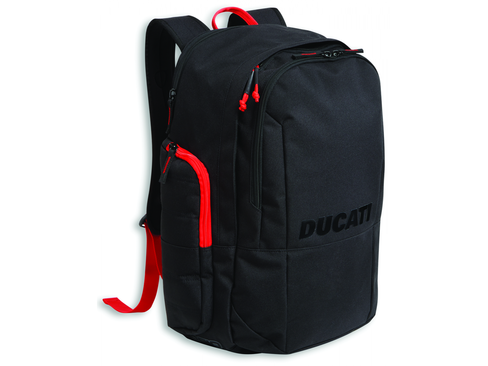 Рюкзак Ogio by Ducati Redline B2