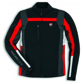 Ветрозащитная куртка Ducati Corse Windproof 3