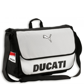 Сумка Ducati Shoulder Bag