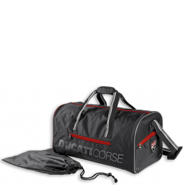 Сумка Ducati Corse Gym Bag 13