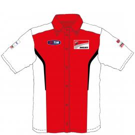 Рубашка Ducati Replica Shirt 13