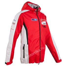 Куртка Ducati Replica 13 Winter Jacket