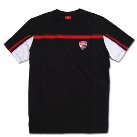 Футболка Ducati SS Corse 14 Black