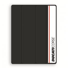 Чехол Ducati Corse 14 для I-Pad 2, 3, 4