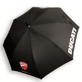 Зонт-трость Ducati Umbrella 14