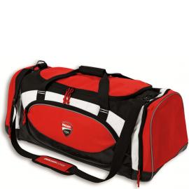 Сумка Ducati Corse 15 Gym Bag