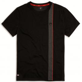 Футболка Ducati Merge T-Shirt