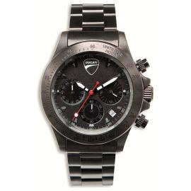 Часы наручные Ducati Road Master
