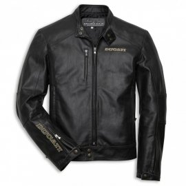 Куртка Ducati Monster Anniversary Jacket