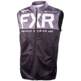 Жилет FXR OFF-ROAD 19 Black/Charcoal
