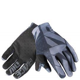 Мотоперчатки FXR Slip on Lite MX 19 Black Ops