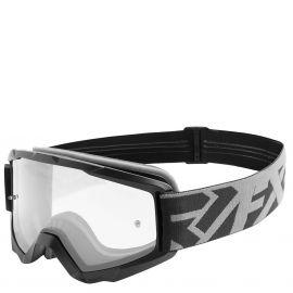 Очки кроссовые FXR SQUADRON MX 18 Black Ops